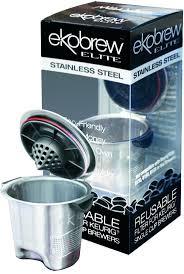 best 25 refillable k cup ideas on pinterest keurig station
