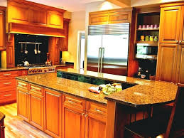 stock kitchen cabinet doors with lowes in cabinets and replacement