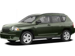 2011 jeep compass consumer reviews 2008 jeep compass reviews ratings prices consumer reports
