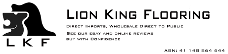 Krono Original Laminate Flooring 8mm German Laminate Flooring Krono Original Ac4 Rating Elegant
