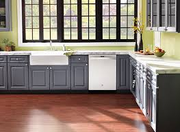 Choosing The Right Kitchen Cabinets Consumer Reports - Consumer reports kitchen cabinets