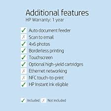 amazon jordan price on black friday amazon com hp officejet 3830 wireless all in one photo printer