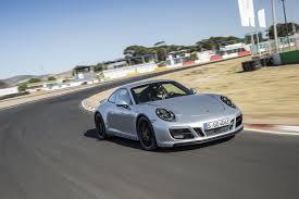 porsche silver porsche 911 carrera gts coupé rhodium silver metallic the new