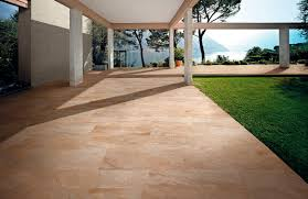 Patio Stone Flooring Ideas by Stunning Ideas Outdoor Stone Flooring Ravishing Fascinating