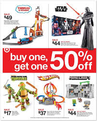 wii bundle target black friday target releases black friday ad for 2015 u2014 view all 40 pages fox 61
