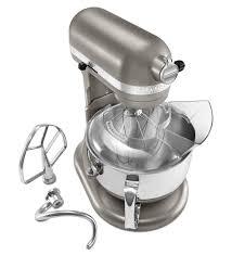 bowl for kitchenaid mixer u2013 kitchen ideas