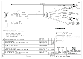 vga to composite wiring diagram adornment diagram wiring