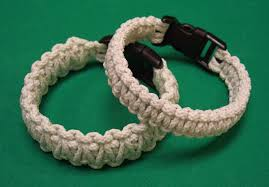 rope bracelet kit images Paracord bracelet with a side release buckle 9 steps with pictures jpg