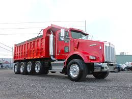 automatic kenworth trucks for sale trucks for sale