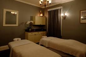 portsmouth spa new hampshire spa resorts wentworth
