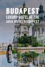 the 25 best boutique hotel budapest ideas on pinterest city