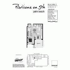 1609 10 fifth avenue palm beach qld 4221 for sale