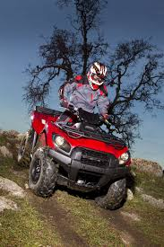 100 brute force 650 service manual everything atv utv