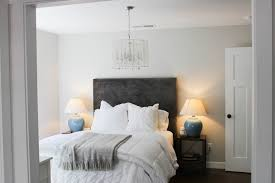Light Grey Bedroom Amusing 25 Master Bedroom Grey Walls Decorating Inspiration Of