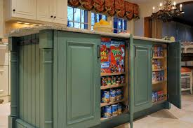 kitchen design magnificent under cabinet storage ideas kitchen