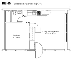 Granny Flat Floor Plans 1 Bedroom 595 Best Ideas For The House Images On Pinterest Small Houses