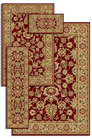 The Home Depot Area Rugs Awesome Home Depot Area Rugs On Area Rug Home Decorators