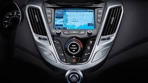 Veloster Hyundai Interior Hyundai Inland Empire 2015 Hyundai Veloster