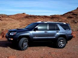 problems with toyota 4runner lift problems xreas system toyota 4runner forum largest