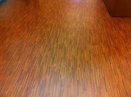 flooring page 2 selectech inc