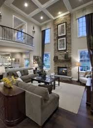 Best  Coffered Ceilings Ideas On Pinterest Houzz Coffer And - Living room ceiling colors