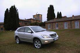 lexus cars 2006 lexus rx 350 2006 review specifications and photos u2013 bugatti car blog