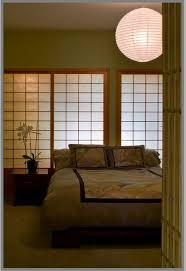 Bedrooms Asian Bedroom With Luxury by Best 25 Asian Style Bedrooms Ideas On Pinterest Asian Bedroom
