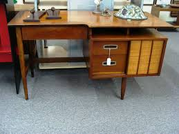 Best Modern Desks by Best Designs Mid Century Modern Deskhome Design Styling