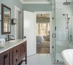 kohler bathroom design low country retreat kohler ideas
