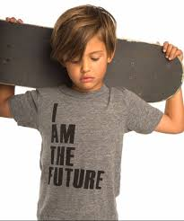 skater haircut for boys 45 boys haircut ideas to inspire you menhairstylist com