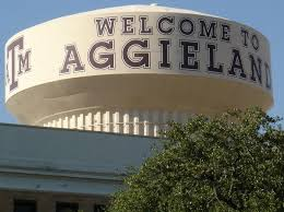 When The Biggest Annual Football Game Comes To Town Traditions Of Texas A U0026m University Wikipedia