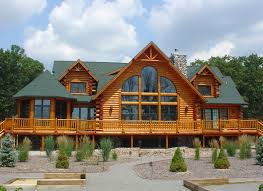 a frame style homes modular a frame homes 165 best cabins n images on