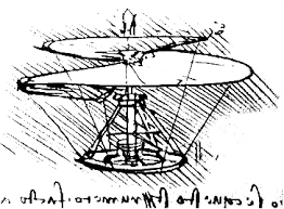 understanding the physics of multirotor flight learn parallax com