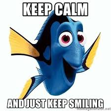 Keep Smiling Meme - keep smiling meme 28 images 35 funny smile memes graphics gif