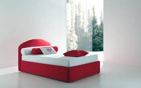 Modern Single Bedroom Designs Bedroom Good Looking Home U2022 Modern Bed Design For Kids And