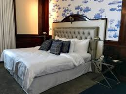 Most Comfortable Hotel Mattress Rotterdam Hotel Reviews