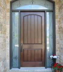 Peachtree Exterior Doors Door Painting Refinishing In Peachtree City Ga Mr Painter