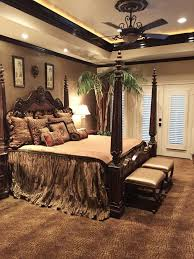 Zanzibar Bedding Set 150 Best Home Sweet Home Bedding Images On Pinterest Comforters