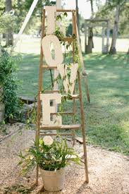 best 25 navy rustic wedding ideas on pinterest navy wedding