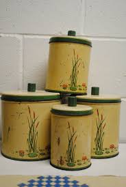 100 vintage metal kitchen canisters global amici cucina vintage metal kitchen canisters 93 best vintage kitchenware images on pinterest vintage vintage metal kitchen canisters set