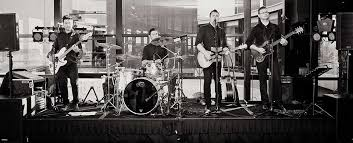 wedding bands geelong trojan cover band wedding corporate shows pubs weddings