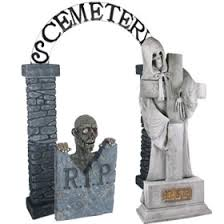 gravestones for sale tombstones and gravestones
