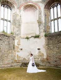 103 best beautiful wedding venues images on pinterest beautiful