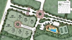 Plan 888 15 by Reno Nv New Homes For Sale Estates At Saddle Ridge Site Plan