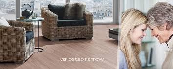 Laminatboden Laminate Flooring Laminate Floor Variostep Narrow