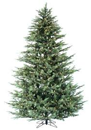 Artificial Christmas Tree Australia Tips For Buying An Artificial Christmas Tree Ebay Realistic