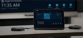 smart tecnology smart room system smart technologies