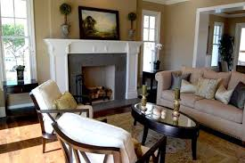 livingroom makeovers the most jaw dropping living room makeovers you ve seen