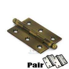 antique brass cabinet hinges solid brass cabinet hinges solid brass 2 1 2 x 1 11 16 mortise