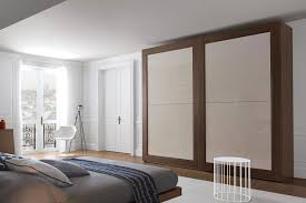 Sliding Closet Door Ideas by Best Sliding Closet Doors For Bedrooms Contemporary Home Design